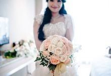 WEDDING by Thousand Pictures | Photo & Video