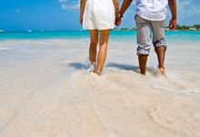 Weddings in Barbados by Weddings in Barbados