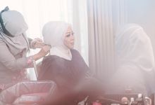Wedding Putri & Nurdin by Delapantiga Pictures