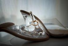 Liputan pernikahan Hardi by Weddingscape