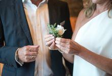 Sally & John by I Do in Lake Como Wedding Planner