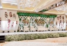 Ayana Mid Plaza 2019 06 30 by White Pearl Decoration