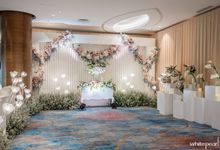 Pullman Jakarta CP 2019 07 13 by White Pearl Decoration