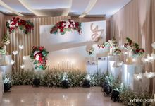 Novotel Mangga Dua 2019 06 16 by White Pearl Decoration