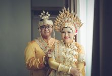 Wedding Reza & Adicty by Siginjai Photography