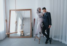 Story Of Bibit & Sonya by Jasa Foto Indonesia