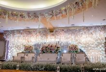 Borobudur Singosari Room 2019 06 29 by White Pearl Decoration