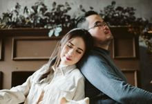 MARCO & VIENA - PREWEDDING by Winworks