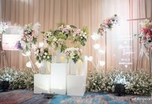 Pullman CP 2019 11 04 by White Pearl Decoration