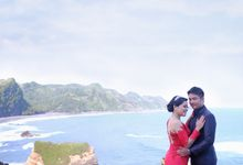 Ryan & Susi by UNO PHOTOCRAFT