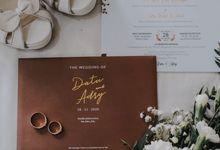 THE WEDDING OF ADRI & DATU by Motion Pict