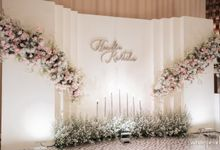 Ayana Mid Plaza 2019 11 30 by White Pearl Decoration