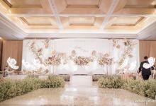 Js Luwansa 2019 12 01 by White Pearl Decoration