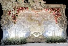 Haris Vertu 2020 01 19 by White Pearl Decoration