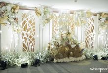 Le Meridien 2020 03 15 by White Pearl Decoration