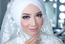 Wedding Arik & Toni by SINGHA Photgraphy