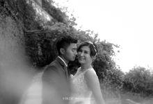 Andy & Ernie Wedding Photography by Verde by KAMAYA BALI