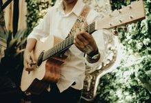 Top Fusion Music by Top Fusion Wedding