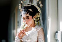 Movio Wedding Story by Movio wedding