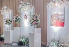 Pullman Hotel Jakarta Central Park 53 2021.04.03 by White Pearl Decoration