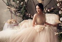 Prewedding by Gio - Marvin Yelna by Loxia Photo & Video