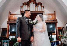 Wedding Full Documentation by Prologuestory