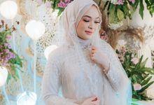 Qur'an Recitation of Ana Tamara by Arkan Addien Photography