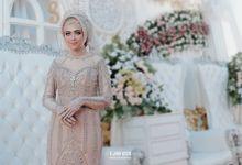 """Wedding Moment """"Sany & Suyud"""" by ejafoto"""