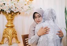 Nasional Wedding by Adiela Organizer