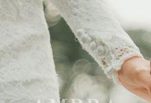 Nadya Dress/Set by Ambra Studio