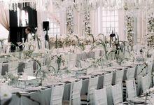 Classic Elegant by Designmill co.