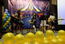 Astra DPA Family Day by Beilys Acoustic