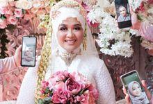 Wedding by Teman