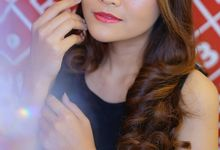 Ms. Emily by csmakeuparts