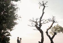 Weedding of Irwan & Jane by Malaika Wedding Planner