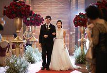 Wedding Photography by Leneva Bridal