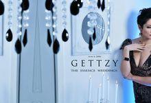 Destinatiin Wedding Croatia by Gettzy Photo