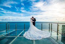 Wedding Day Tirtha by kisahkopi documentary