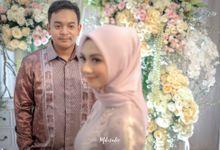 Engagement by Astoriya