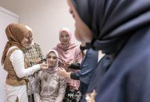 Engagement by mdistudio