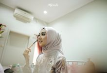 Engagement by mdistudio