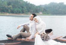 Prewedding Yogyakarta by Value.photography