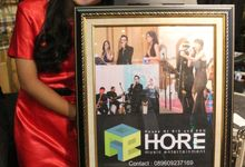 Hore Acoustic by HORE MUSIC ENTERTAINMENT