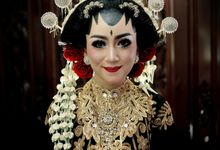 Adat Jawa by RW Photography