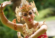 project VIII by eFeX Video & Photography Bali