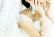 2006 by JM Bridal & Salon