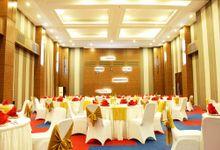 Inside the Hotel by Lorin Sentul Hotel