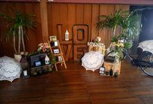 wedding package #bali saint florist# kanuruhan@yahoo.com#wedding decoration by BALI SAINT FLORIST&wedding decoration