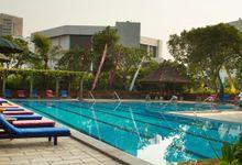 Facility by Bumi Surabaya City Resort