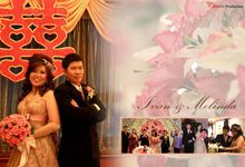 Engagement Ivan - Melinda by Charis Production